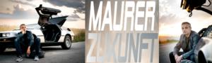 "Thomas Maurer ""Zukunft"""